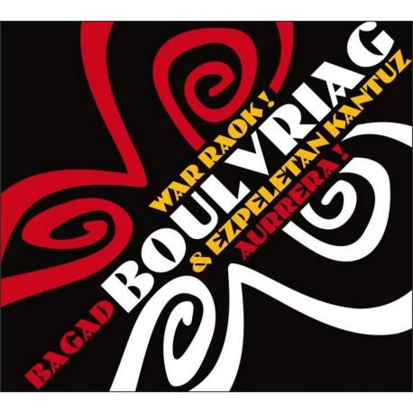 cd-bagad-boulvriag-war-raok-