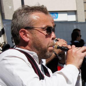 Pascal Henaff