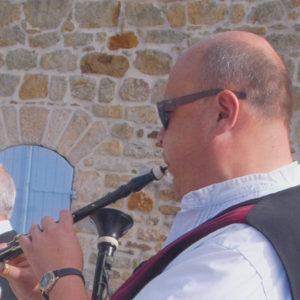Vincent Guizouarn